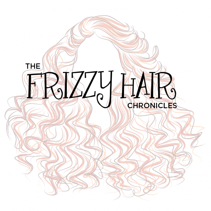 The Frizzy Hair Chronicles